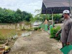 pinggiran-sungai-tabalong-dekat-masjid-assuada-di-kecamatan-haur-gading-kabupaten-hsu.jpg