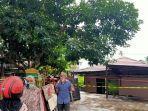 pita-kuning-rumah-dinas-kemenag-kabupaten-hsu-provinsi-kalsel-sabtu-23012021.jpg