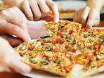 pizza_20170805_113716.jpg