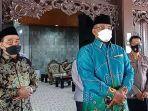 pj-gubernur-kalsel-safrizal-za-bersama-bupati-tanbu-hm-zairullah-azhar-sabtu-03042021.jpg