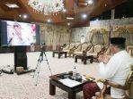 pj-gubernur-kalsel-safrizal-za-mengikuti-kegiatan-doa-bersama-lintas-agama-kemenag-sabtu-24072021.jpg