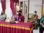 pj-gubernur-kalsel-safrizal-za-sampaikan-pengumuman-pelaksanaan-mtq-ke-33-06042021.jpg