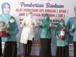 pj-ketua-tp-pkk-kalsel-edukasi-keluarga-sehat-di-kabupaten-banjar.jpg
