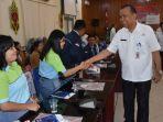pj-sekretaris-daerah-kabupaten-kapuas-andres-nuah-b.jpg