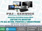 pj-service-profesional-aman-dan-bergaransi.jpg