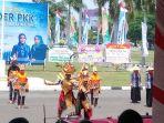 pkk-dari-kotwaringin-timur_20180928_081627.jpg