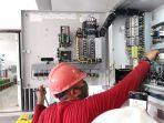 pln-berhasil-mengoperasikan-energize-gardu-induk-gi-bertegangan-150-kilo-volt.jpg