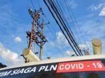 pln-berupaya-memastikan-keandalan-pasokan-listrik.jpg