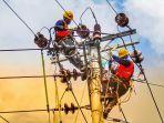 pln-berupaya-memastikan-keandalan-pasokan-listrik1.jpg
