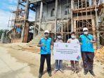 pln-uiw-kalselteng-bantu-pembangunan-masjid-ar-rahim-kabupaten-murung-raya-28092021.jpg