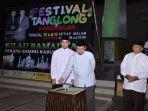 plt-bupati-hss-ardiansyah-membuka-festival-tanglong-di-kandangan_20180613_164354.jpg