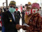 plt-gubernur-kalteng-habib-ismail-bin-yahya-tali-asih-veteran-hari-pahlawan-10112020.jpg