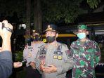 plt-kasatpol-pp-dan-damkar-kabupaten-banjar-hm-aidil-basith-asdf.jpg