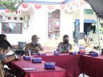 plt-kepala-bpbd-kabupaten-balangan-h-rahmi-memimpin-rapat-persiapan.jpg