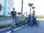 pm-cycling_20170505_155309.jpg