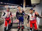 podium-motogp-doha-2021-fabio-quartararo-johann-zarco-pramac-racing-jorge-martin.jpg