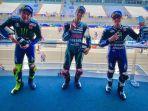 podium-utama-motogp-andalusia-2020.jpg