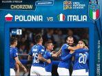 polandia-vs-italia-uefa-nations-league-malam-ini_20181014_201502.jpg