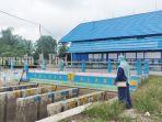 polder-alabio-di-desa-teluk-betung-kecamatan-sungai-pandan-kabupaten-hsu-minggu-29082021.jpg
