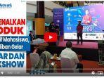 poliban-bazaar-dan-talkshow.jpg