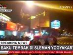 polisi-baku-tembak-di-jalan-kaliurang-sleman-yogyakarta_20180714_203635.jpg