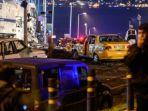 polisi-dan-petugas-forenksi-turki_20161212_213858.jpg