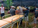 polisi-dan-warga-evakuasi-jenazah-gantung-diri-di-kandang-ayam-jorong-kabupaten-tala-kamis-24062021.jpg