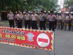 polisi-kapuas_20180702_195509.jpg