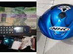 polres-tabalong-amankan-helm-handphone.jpg