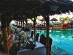 pool-deck_20180713_214647.jpg