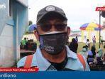 popda-kalsel-2021-ketua-umum-perpani-banjarbaru-hardiono-jumat-16072021.jpg