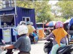 portal-parkir-pasar-keramat-kota-barabai-kabupaten-hst-10092021.jpg