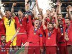 portugal-juara-uefa-nations-league-2019-setelah-kalahkan-belanda.jpg