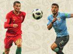 portugal-vs-uruguay_20180630_194829.jpg