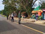 pos-cek-poin-kecamatan-jaro-kabupaten-tabalong-provinsi-kalsel-kamis-06052021.jpg