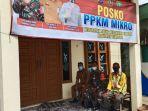 pos-ppkm-mikro-di-kelurahan-agung-kabupaten-tabalong-provinsi-kalsel-06032021.jpg