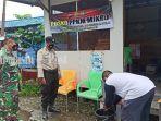 pos-ppkm-mikro-jalan-wildan-pasar-kelurahan-telaga-biru-banjarmasin-kalsel-selasa-16022021.jpg