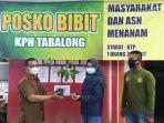 posko-bibit-kph-tabalong.jpg