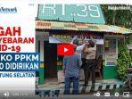 posko-ppkm-mikro-didirikan-di-kelurahan-belitung-selatan.jpg