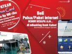 poster-banua-card-bank-kalsel-1.jpg