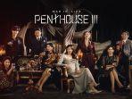 poster-drakor-the-penthouse-3.jpg