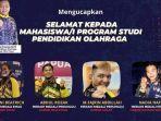 poster-empat-mahasiswa-prodi-pendidikan-olahraga-fkip-uniska-mab.jpg