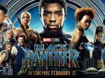 poster-film-black-panther.jpg