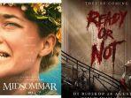 poster-film-midsommar-dan-ready-or-not.jpg