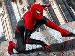 poster-film-spider-man-far-from-home.jpg