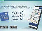 poster-pembayaran-e-samsat-via-m-banking-bank-kalsel.jpg