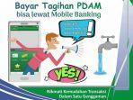 poster-pembayaran-tagihan-pdam-di-m-banking-bank-kalsel.jpg