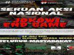 poster-seruan-aksi-jokowi-end-game.jpg
