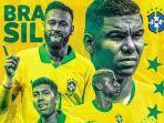poster-timnas-brazil-di-copa-america-2021.jpg