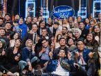 postingan-pamit-daniel-mananta-dari-acara-indonesian-idol.jpg
